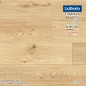 "ESSENZ LAMINAT ""B-SERIES"" PROJECT 7/32 - TODO INCLUIDO"