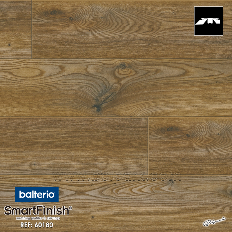 60180 PERFIL MULTIFUNCION 3 EN 1 DE BALTERIO SMARTFINISH