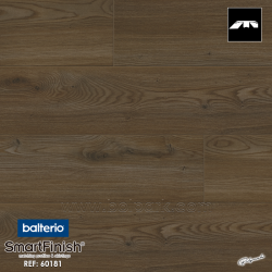60181 PERFIL MULTIFUNCION 3 EN 1 DE BALTERIO SMARTFINISH