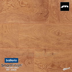 60434 PERFIL MULTIFUNCION 3 EN 1 DE BALTERIO SMARTFINISH