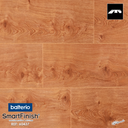 60437 PERFIL MULTIFUNCION 3 EN 1 DE BALTERIO SMARTFINISH