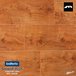 60438 PERFIL MULTIFUNCION 3 EN 1 DE BALTERIO SMARTFINISH