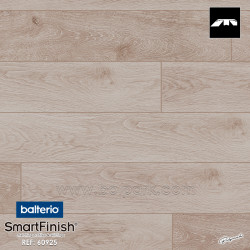60925 PERFIL MULTIFUNCION 3 EN 1 DE BALTERIO SMARTFINISH