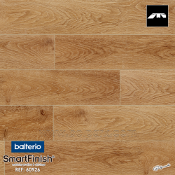 60926 PERFIL MULTIFUNCION 3 EN 1 DE BALTERIO SMARTFINISH