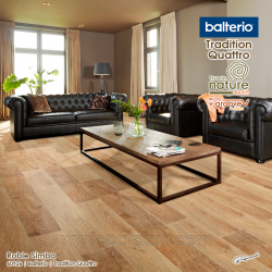 60926 ROBLE SIMBA - BALTERIO TRADITION QUATTRO