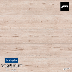 60932 PERFIL MULTIFUNCION 3 EN 1 DE BALTERIO SMARTFINISH