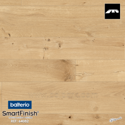 64082 PERFIL MULTIFUNCION 3 EN 1 DE BALTERIO SMARTFINISH