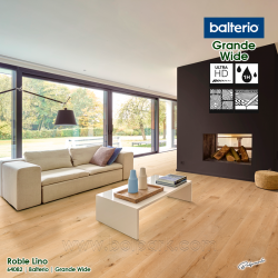 64082 ROBLE LINO - BALTERIO GRANDE WIDE