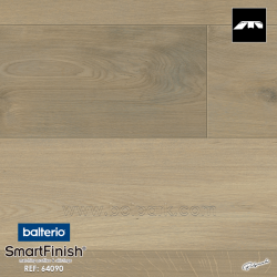 64090 PERFIL MULTIFUNCION 3 EN 1 DE BALTERIO SMARTFINISH