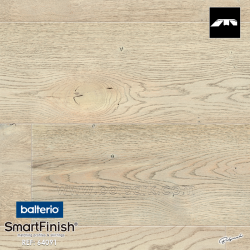 64091 PERFIL MULTIFUNCION 3 EN 1 DE BALTERIO SMARTFINISH
