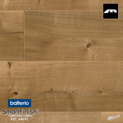 64095 PERFIL MULTIFUNCION 3 EN 1 DE BALTERIO SMARTFINISH