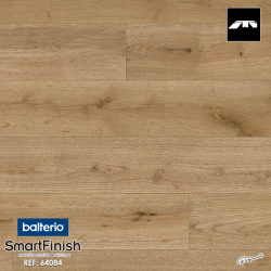 64084 PERFIL MULTIFUNCION 3 EN 1 DE BALTERIO SMARTFINISH