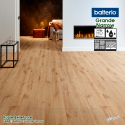 H1059 ROBLE TRILOGY CAPPUCCINO