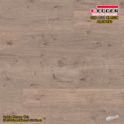 EPL138 ROBLE MUROM GRIS - EGGER PRO 2018 - 2020 ALLROUND 8/32 CLASSIC