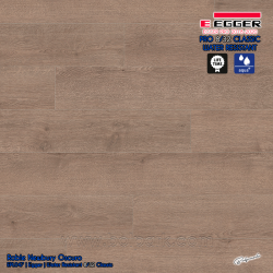 EPL047 ROBLE NEWBURY OSCURO - EGGER PRO 2018 - 2020 WATER RESISTANT 8/32 CLASSIC