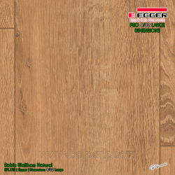 EPL122 ROBLE WALTHAM NATURAL - EGGER PRO 2018 - 2020 DIMENSIONS 8/32 LARGE