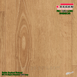 EPL116 ROBLE BAYFORD NATURAL - EGGER PRO 2018 - 2020 DIMENSIONS 10/32 LONG