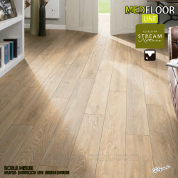 ML6725 ROBLE MISURI - MEDFLOOR LINE STREAM NATURE AC5 8/33 CLASSIC 4V