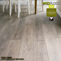 ML6730 ROBLE MISISIPI - MEDFLOOR LINE STREAM NATURE AC5 8/33 CLASSIC 4V