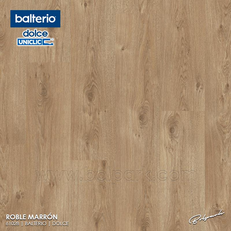 80x15R RODAPIE BLANCO LACADO CANTO REDONDO