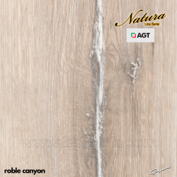ROBLE CANYON PRK201 - AGT NATURE LINE SERIES