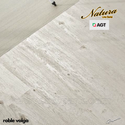 ROBLE VOLGA PRK503 | AGT NATURE LINE SERIES
