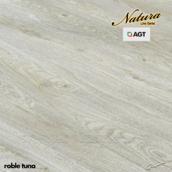 ROBLE TUNA PRK505 | AGT NATURE LINE SERIES