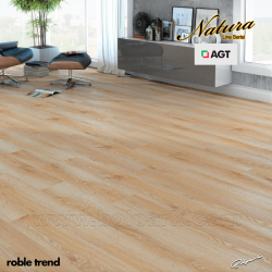 ROBLE TREND PRK501 | AGT NATURE LINE SERIES