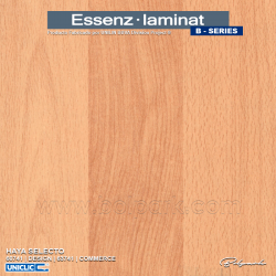 HAYA SELECTO 3L 63741  | ESSENZ LAMINAT | B-SERIES | COMMERCE