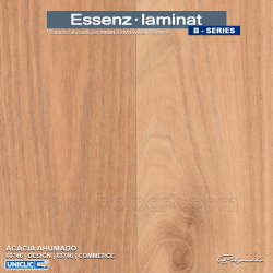 ACACIA AHUMADO 63746  | ESSENZ LAMINAT | B-SERIES | COMMERCE