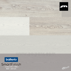 60165 PERFIL MULTIFUNCION 3 EN 1 DE BALTERIO SMARTFINISH