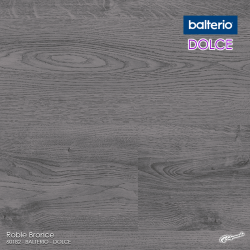 60182 ROBLE BRONCE - BALTERIO DOLCE