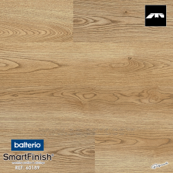 60189 PERFIL MULTIFUNCION 3 EN 1 DE BALTERIO SMARTFINISH