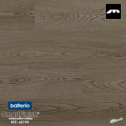 60190 PERFIL MULTIFUNCION 3 EN 1 DE BALTERIO SMARTFINISH