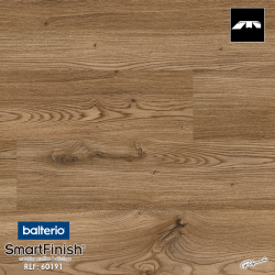 60191 PERFIL MULTIFUNCION 3 EN 1 DE BALTERIO SMARTFINISH