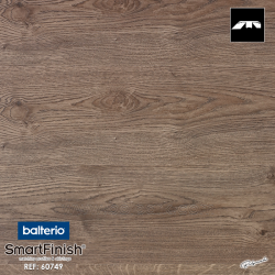 60749 PERFIL MULTIFUNCION 3 EN 1 DE BALTERIO SMARTFINISH