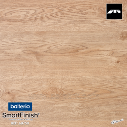 60750 PERFIL MULTIFUNCION 3 EN 1 DE BALTERIO SMARTFINISH