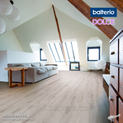 60018 ROBLE BARREL - DOLCE AC4 7MM - BALTERIO