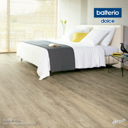 60751 ROBLE FOSIL - DOLCE AC4 7MM - BALTERIO