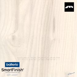 60039 PERFIL MULTIFUNCION 3 EN 1 DE BALTERIO SMARTFINISH