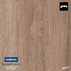 60041 PERFIL MULTIFUNCION 3 EN 1 DE BALTERIO SMARTFINISH