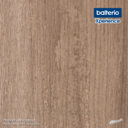 60041 HARLEM WOODMIX - BALTERIO XPERIENCE