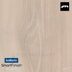 60055 PERFIL MULTIFUNCION 3 EN 1 DE BALTERIO SMARTFINISH