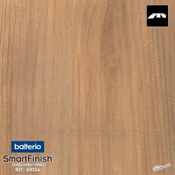 60056 PERFIL MULTIFUNCION 3 EN 1 DE BALTERIO SMARTFINISH