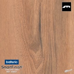 60057 PERFIL MULTIFUNCION 3 EN 1 DE BALTERIO SMARTFINISH