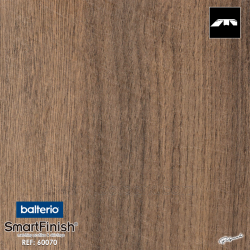 60070 PERFIL MULTIFUNCION 3 EN 1 DE BALTERIO SMARTFINISH