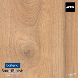 60755 PERFIL MULTIFUNCION 3 EN 1 DE BALTERIO SMARTFINISH