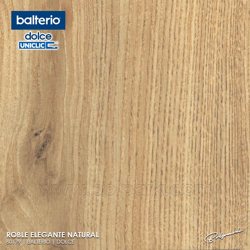 80x15 RODAPIE CANTO RECTO MELAMINA COLOR 401