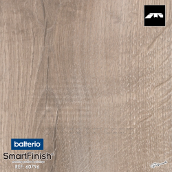 60796 PERFIL MULTIFUNCION 3 EN 1 DE BALTERIO SMARTFINISH