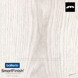60907 PERFIL MULTIFUNCION 3 EN 1 DE BALTERIO SMARTFINISH